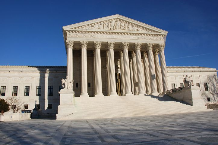 US_Supreme_Court_-_original