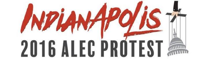 ALEC-2016-logo-wide2