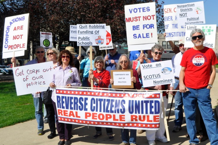 2016-04-16 D Democracy Awakening March