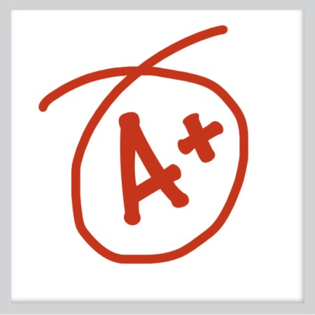 Grading Indiana schools unequally measures growth and performance equally.